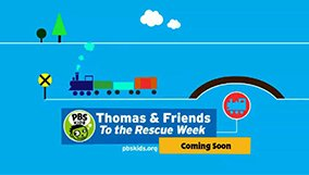 kids_blog_thomas-friends-to-the-rescue.jpg