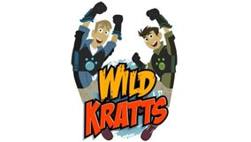 kids_blog_wild-kratts-app.jpg