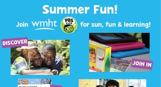 wmht-summer_fun.JPG