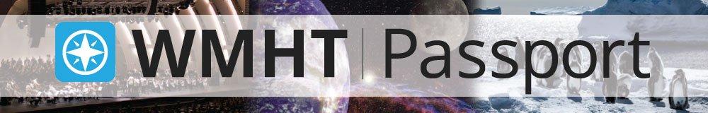 Image - wmht_passport_banner.jpg