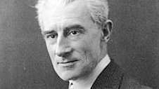 fm_blog_composers_ravel.jpg