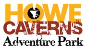 Howe Caverns Adventure Park Logo