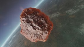 science_blog_nova_astroid-doomsday.jpg