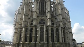 science_blog_nova_building-great-cathedrals.jpg