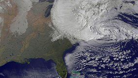 science_blog_nova_inside-megastorm.jpg