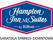 Hampton-Inn-Suites-Saratoga-SPAC-logo.jpg