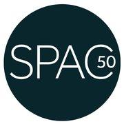 SPAC50_logo.jpg