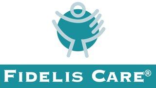 fidelis_care_logo.jpg