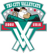 valley_cats_logo.jpg