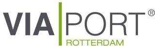 VIA|PORT ROTTERDAM