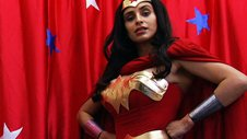 Independent Lens | Wonder Women! The Untold Story of American Superheroines