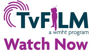 TvFILM | Watch Now