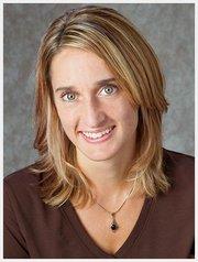 Dr. Karin Drummond
