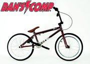 Fit FBC 18 Inch Unisex Bike