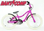Schwinn Stardust Girls Bike