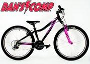 Specialized Myka Girls-Women Bike