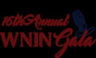 WNIN 16th Annual Gala
