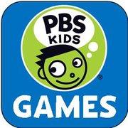 kidsgamesbutton.jpg