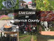 Live Local in Warrick County.png