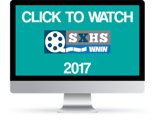 Click here to watch SxHS 2017