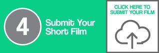 Step Four:  Submit Your Short Film