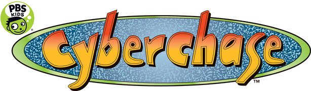 Cyberchase_PBSKIDS_Logo_NEW (1).png
