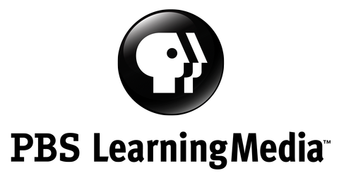 Digital_STACKED_PBS_LearningMedia_Logo.png