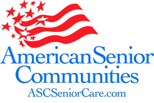 American-Senior-Logo-with-web.jpg
