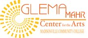 Glema Mahr Center for the Arts