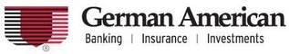 German_American_Bancorp_682730_i0.jpg