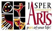 Jasper Community Arts Commission
