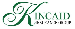 Kincaid-Insurance-Group.png