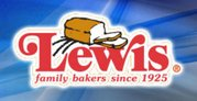 Lewis Bakeries