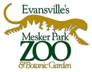 Mesker-Park-Zoo.jpg