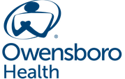 Ohealth-Stacked-BLUE-LOGO.png