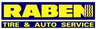 Raben_logo.jpg