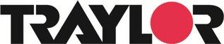Traylor logo 300 dpi 944 pixels.jpg