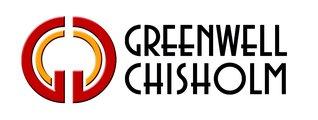 greenwell chisholm.jpg