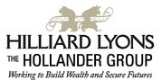 Hollander Group of Hilliard Lyons
