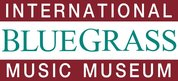 International Bluegrass Music Museum