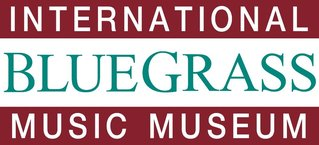 international bluegrass music museum.jpg