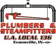 Plumbers & Steamfitters Local 136