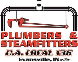 plumbers & steamfitters.png