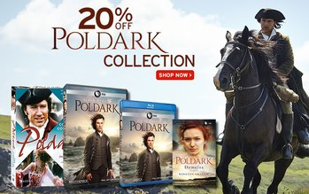 7.28_PoldarkCollection-v2.jpg