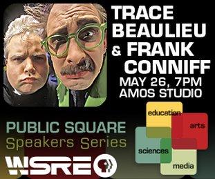 16983-0516 WSRE Public Sq TraceFrank online ad.jpg