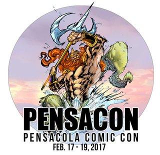 Pensacon2017Logo[2].jpg