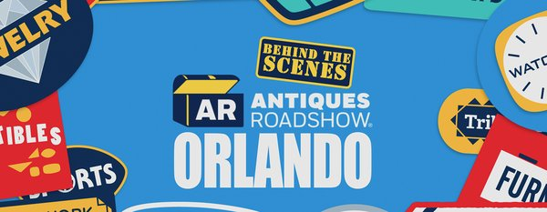 /WUCF Images/Antiques Roadshow/AR-BTS-Orlando.png