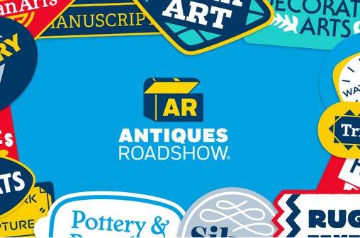 /WUCF Images/Antiques Roadshow/Antiques-Roadshow.jpg
