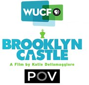 Brooklyn Castle POV