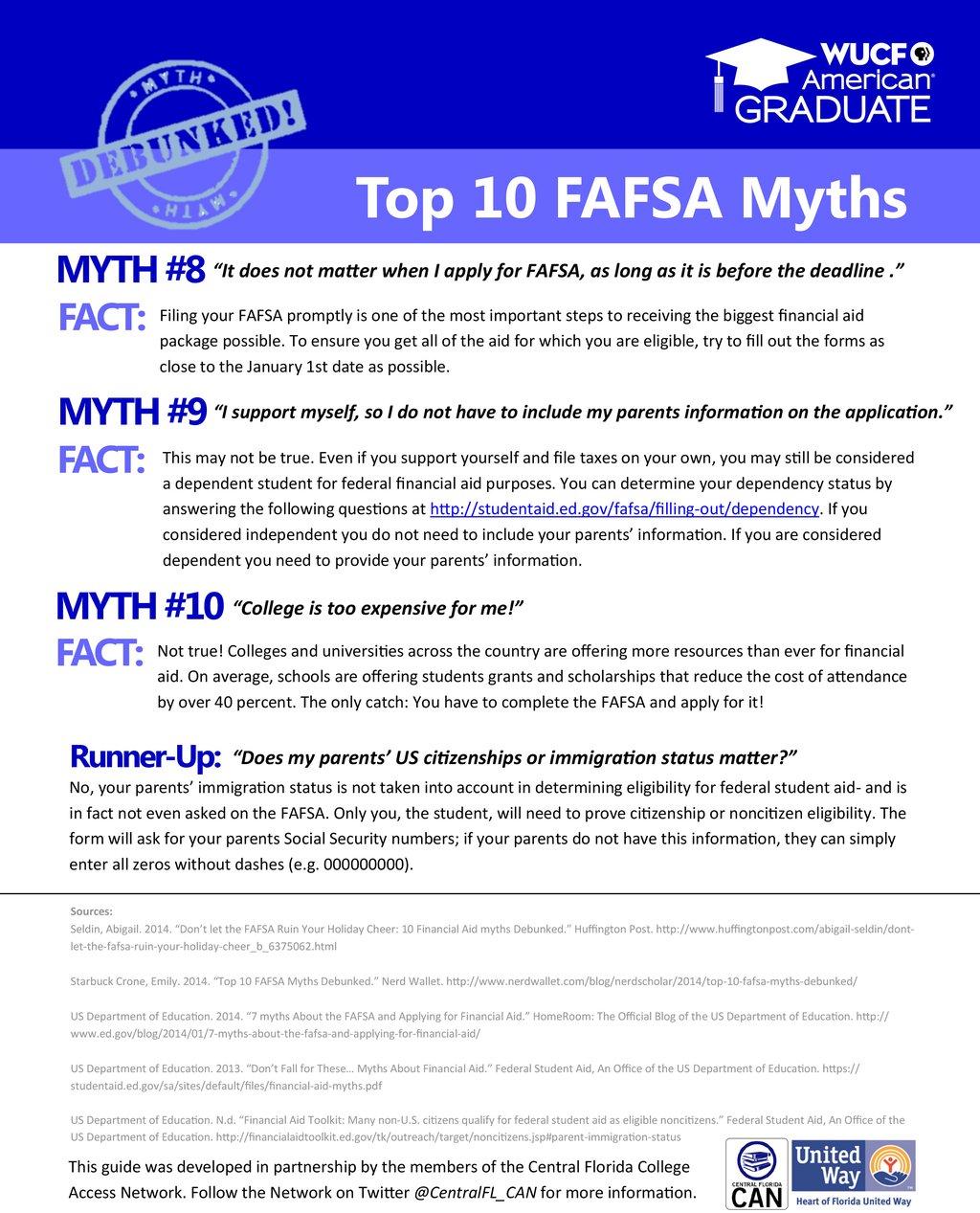 FAFSA-Myths-2.jpg